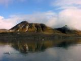 WWF назвал причину, по которой быстро разрушаются берега Арктик